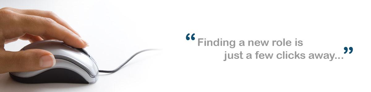 find-a-job