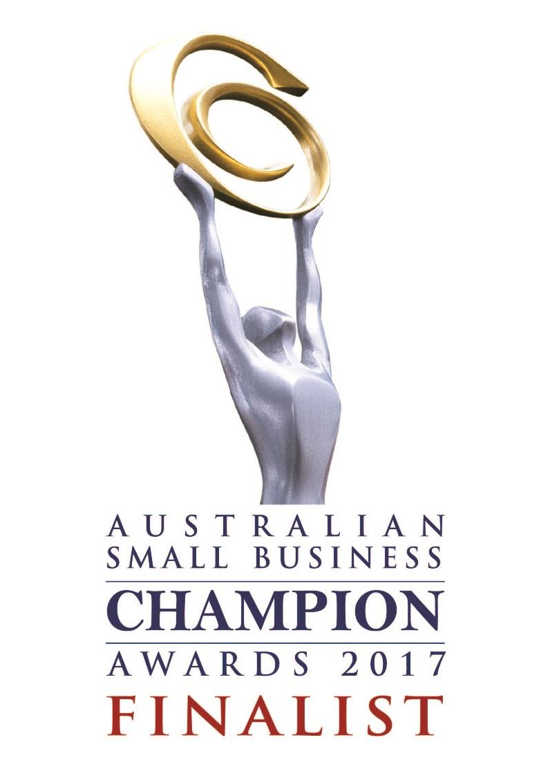 Champions_2017_Blue_Finalist_Logo